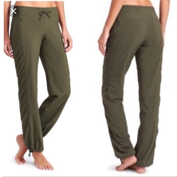 Athleta Pants - ❌SOLD E LSEWHERE❌